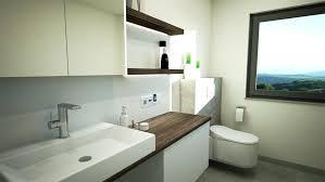 ᐅ fugenloses bad fugenlose dusche innsan hier klicken