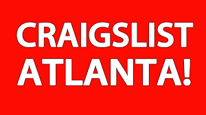Craigslist Atlanta - YouTube Stunning Muscle Cars On Craigslist Gallery Classic Ideas Enterprise Car Sales Certified Used Trucks Suvs For Sale Microcar News Online Georgia Md For By Owner Fabulous Chevrolet Corvette Model T Ford Forum Scam Alert Atlanta By Prive August 2013 Youtube Dealership Near Buford Sandy Springs Roswell Ga Sh Found On 12995 2007 Chrysler 300 Recent Rolls Texoma And Under 3400 F150 Fresh New Houston Tx And 27238