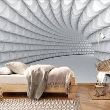großhandel tropfen verschiffen tapeten 3d wand moderne minimalistische stereogeometrie wohnzimmer schlafzimmer wanddekoration wallpaper