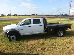 New 2014 Ram 5500 Flatbed 4x4 Crew Cab Cummins Diesel Truck With ... Ford F650 59l Cummins Diesel Truck 9440 Scruggs Motor John The Man Clean 2nd Gen Used Dodge 2007 Ram 2500 59 4x4 Low Miles New Nissan Titan To Feature Power News Xd Performance And Suspension 1995 12v Restoration Seelio 2011 Dodge Ram 3500hd Slt Cummins Diesel 4x4 Kolenberg Motors Cummins Lifted Trucks Trucks 12 Valve Will Unveil Cumminspowered Diesel At Detroit Auto All Tricked Out In Black 2014 With Stacks Gens Stacks Page