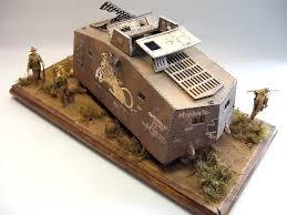 Sigma Tile Cutter Nz by Http Wwimodeller Co Nz Diorama German Heavy Field Kitchen Model