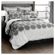 Lush Decor Serena Bedskirt by Lush Decor Comforter Set Target