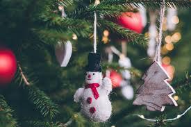 Kim Wilde Rockin Around The Christmas Tree by Creating Festive Content Last Minute Advice Copywriting