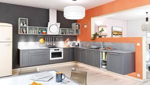 des id馥s pour la cuisine une cuisine colorée 7 idées pour apporter de la couleur dans la