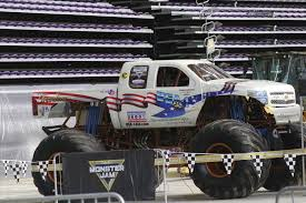100 Monster Trucks Denver Attending With Kids Truck Show Me Tips For Attending