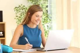 devenez assistante virtuelle ou télésecrétaire