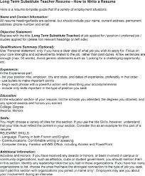 Sample Resume Objective Phrases Also Employment Example For Students
