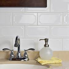 4x8 Subway Tile From Daltile by 4x8 Inch Subway Tile Full Size Of Subway Tile Subway Tile Kitchen