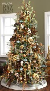 Best Christmas Tree Farms Santa Cruz by Best 30 Christmas Decor Images On Pinterest Home Decor