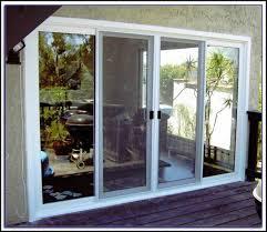 Andersen Patio Door Lock Instructions by Menards Patio Door Lock Patios Home Decorating Ideas 7vr2r6w2pz