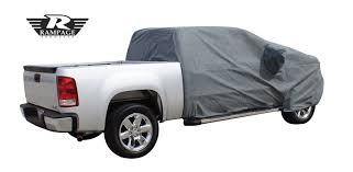 Truck Cab Top Cover-Easyfit Cab Cover Rampage 1321 | EBay Cab Cover Southern Truck Outfitters Pickup Tarps Covers Unique Toyota Hilux Sept2015 2017 Dual Amazoncom Undcover Fx11018 Flex Hard Folding Bed 3 Layer All Weather Truck Cover Fits Ford F250 Crew Cab Nissan Navara D21 22 23 Single Hook Fitting Tonneau Alinium Silver Black Mercedes Xclass Double Toyota 891997 4x4 Accsories Avs Aeroshade Rear Side Window Louvered Blackpaintable Undcover Classic Safety Rack Safety Rack Guard
