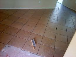ramirez tile networx