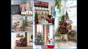 50 DIY Kitchen Christmas Decor