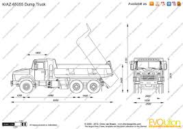The-Blueprints.com - Vector Drawing - KrAZ-65055 Dump Truck Dump Truck Coloring Page Free Printable Coloring Pages Truck Vector Stock Cherezoff 177296616 Clipart Download Clip Art On Heavy Duty Tipper Drawing On White Royalty Theblueprintscom Bell Hitachi B40d Best Hd Pictures For Kids Kiddo Shelter Cstruction Vehicles Wanmatecom Scripted Page Wecoloringpage Remarkable To Draw A For Hub How Simple With 3376 Dump Drawings Note9info