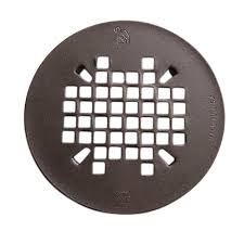 Home Depot Bar Sink Strainer by Oil Rubbed Bronze Stops Drains U0026 Drain Plugs Plumbing The