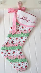 Whoville Christmas Tree Edmonton by 25 Best Personalized Christmas Stockings Ideas On Pinterest
