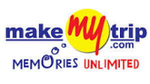 MakeMyTrip Discount Coupon Codes And Offers For October 2019 Makemytrip Discount Coupon Codes And Offers For October 2019 Leavenworth Oktoberfest Marathon Coupon Code Didi Outlet Store Hotel Flat 60 Cashback On Lemon Ultimate Hikes New Zealand Promo Paintbox Nyc Couponchotu Twitter Best Travel Only Your Grab 35 Off Instant Discount Intertional Hotels Apply Make My Trip Mmt Marvel Omnibus Deals Goibo Oct Up To Rs3500 Coupons Loot Offer Ge Upto 4000 Cashback 2223 Min Rs1000