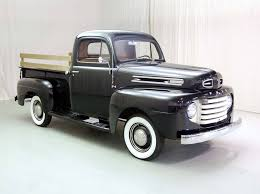 Classic Truck Market - Ford F-1, Chevrolet 3100 And More | Hagerty ... Best Pickup Trucks To Buy In 2018 Carbuyer Spike Performance 930 14778 Faest Ls Truck Winner San Muscle Here Are 7 Of The Faest Pickups Alltime Driving The Dodge Ram Srt10 A Future Collectors Car Is Worlds Truck Powered By Three Jet Engines That Taf Faest Street Car Shoot Out 2013 Youtube 2014 Chevy Silverado First Drive On And Offroad Review Fast Goodyear Tyres Tyres Shockwave Triengine Gtxmedia On Deviantart Hot Rod Drag Week Street Cars Hot Rod Totd Would You Buy A Heavy Duty Without Diesel Engine Ford F150 Tremor Pace Nascar Trucks Race Michigan