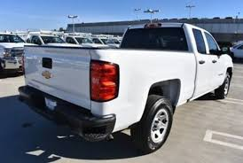 Chevrolet Silverado 1500 Extended Cab Work Truck In California For ... Utility Beds Service Bodies And Tool Boxes For Work Pickup Trucks In Honor Of The Truck Diesel Gmc Sierra 2500 Hd Crew Cab Arizona For Sale Is The 2015 Chevy Silverado A Good Used Vehicle Auto 1985 Chevrolet C10 Pickup Country 1997 Ford F150 Autos Buy Here Pay Seneca Scused Cars Clemson Scbad Credit No Box Awesome Pre Owned 2007 Water Stock Image Image Maintenance Carrier 34353019 Gmc Dodge Work Trucks Available At Public Oil Field Daf 75 Waste Compactor Truckforeign Used Compactor With 8 Tyres