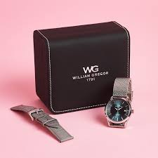 Watch Gang Watch Gang Promo Code 2019 50 Off Coupon Discountreactor Laco Spirit Of St Louis Platinum Unboxing March 2018 Is Worth It 3 Best Subscription Boxes Urban Tastebud Wheel Review Special Ops Watch Promo Code 70 Off Coupons Discount Codes Wethriftcom Swiss Isswatchgang Instagram Photos And Videos Savvy How Much Money Do You Waste Every Day