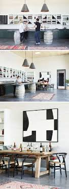 Best 25+ Tasting Room Ideas On Pinterest | Restaurant Design, Bar ... Wine News Orlando Blog Wine Cellos Corner Foodie Photos Food Calendar 75 Best Virginia Vineyards And Images On Pinterest Vineyard Styles Discount Wines Free Shipping Alira Sparkling Galleano Winery Wedding Barn Rustic Vintage Inspiration What The Heck Is Natural Heres A Taste Salt Npr This Beautiful In Iowa Actually Youll Want Pairings Matching