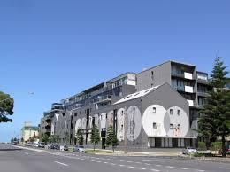 100 Warehouse Living Melbourne FileHeritage Apartment In Port Jpg Wikimedia