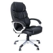 fauteuil de bureau lena chaise de bureau chaise de bureau chaise bureau fauteuil de