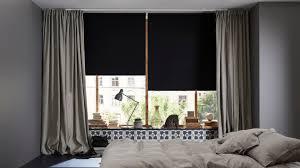 schlafzimmer vorhange ikea caseconrad