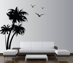 Wall Mural Decals Canada by Ideas Of The Best Wall Vinyl Decals Home Decor And Furniture