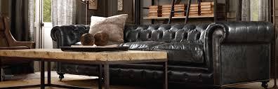 Rustic Living Room Furniture Texas