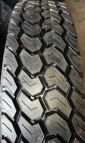 100 Recap Truck Tires 4 Retreads 28575r245 Mud Snow Truck Tire Recap 28575245