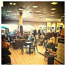 Barnes & Noble Booksellers - 14 Photos & 29 Reviews - Bookstores ... 11 Things Every Barnes Noble Lover Will Uerstand Transgender Employee Takes Action Against For Claire Applewhite 2011 Events Booksellers Online Bookstore Books Nook Ebooks Music Movies Toys First Look The New Mplsstpaul Magazine Chapter 2 Book Stores And The City 2013 Signing Customer Service Complaints Department Buy Justice League 26 Today At And In Tribeca Happy Escalator Monday Schindler Escalator To Close Store At Citigroup Center In Midtown