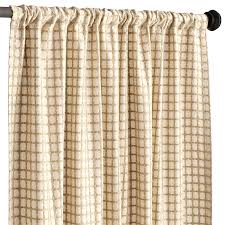 Pier One Curtain Rods by Curtains Pier One Decorate The House With Beautiful Curtains