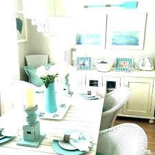 Beach House Dining Table Room Tables
