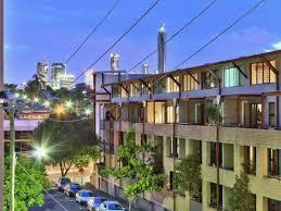 100 Teneriffe Woolstores 54 Vernon Terrace QLD 4005 Sold Luxury List