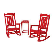 Exciting Recycled Chairs Eco Chic Designs That Will Get You ... Vermont Porch Rocker Gastonville Classic Rocking Chair Allweather Outdoor Polywood Jefferson Plowhearth South Beach Sbr16 Wine Barrel Free Shipping Ecr16wh White Long Island The Complete Guide To Buying A Blog Poly Bent Back Green Projects Salvations Auction Fniture Art Made Endless Rocking Chair