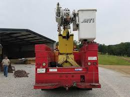 2000 GMC 7500 Single Axle Boom / Bucket Truck, 6 Spd With MTI T40D ... Metal Technology Mti Partners With Nasa To 3d Print Rocket Engine Peterbilt Show Trucks Chromed Out Wow Youtube Worldwide Logistics 2000 Gmc 7500 Single Axle Boom Bucket Truck 6 Spd With T40d Driving Traing In Missippi Delta Technical College Terrorist Threats Trucking Drive4college Mitchell Institute Ifs Home Analyzes The Surface Transportation Terror Threat Machinery Transport Facebook