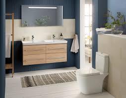 ein stück skandinavien fürs badezimmer design branchen tga