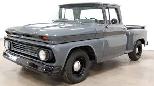 1962 Chevrolet C10 Pickup | S5 | Denver 2015 1962 Chevrolet C10 Auto Barn Classic Cars Youtube Step Side Pickup For Sale Chevy Hydrotuned Hydrotunes K10 Volo Museum 1 Print Image Custom Truck Truck Stepside 1960 1965 Pickups Pinterest Ck For Sale Near Cadillac Michigan 49601 2019 Dyler Daily Driver With A Great Story Video 4x4 Trucks