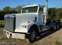 2004 Freightliner FLD120 SD Semi Truck | Item DC5288 | SOLD!... Jws_pg_feature Heavy Duty Direct Ritchie Bros Sells 46 Million In Equipment And Trucks At Houston Veonline Heavy Equipment Auction Buddy Barton Auctioneer Truck Auctions Youtube 2004 Freightliner Fld120 Sd Semi Truck Item Dc5288 Sold Trailer Auction Beardstown Illinois By Purple Wave Prime Time Auto Equipment Rv Community Oskaloosa Kansas Deanco Cat Mural Semi 2 Die Cast 164 Hibid Heavytruck