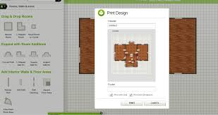 Homestyler Floor Plan Tutorial by Pictures Free Floor Plan Software The Latest Architectural