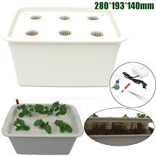 Hydroponic Gardening Supplies Online | Home Outdoor Decoration Supermarket Store Prestashop Addons Pinnacle 5x2 Shiplap Wooden Log Departments Diy At Bq Unique Home And Garden Stores Online Backyard Escapes 10 Big Organization Ideas For Your Tiny Home Garden Stores Online 4 Best Design Ideas Unacart Global Shopping For Electronicshome Designing Sensory Desert Low Plans Large How To Plant Fniture Spruce Up Your Space This Spring Stylish New Lines Petaluma Bench Sale Pretoria Outdoor Decoration Catalogs Supplies Planting Gardening Compare Prices On Vegetable