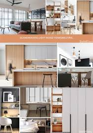 100 Words For Interior Design What Is An Design Moodboard BuildEasy Online