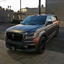 Pin By Dave On Best Cars | Pinterest | Cars, Lincoln Navigator And ... Spied 2018 Lincoln Navigator Test Mule Navigatorsuvtruckpearl White Color Stock Photo 35500593 Review 2011 The Truth About Cars 2019 Truck Picture Car 19972003 Fordlincoln Full Size And Suv Routine Maintenance Used Parts 2000 4x4 54l V8 4r100 Automatic Ford Expedition Fullsize Hybrid Suvs Coming Model Research In Souderton Pa Bergeys Auto Dealerships Tag Archive Lincoln Navigator Truck Black Label Edition Quick Take Central Florida Orlando