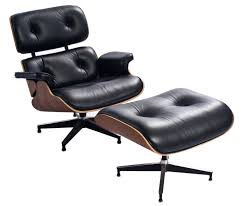 Eames Lounge Chair   Good Design Eaze Living Room Chair Wood Lcw Painted Lexmod Eaze Lounge Chair In Black Leather And Dark Walnut Wood Modern Cheap And Interior Design Ideas Find The Best Savings On Faux Brown Palisander Home Design Ideas 20 Of White Womb Galleryeptune Surprise Fniture Houseware Molded Plywood Cad Plan Wooden Thing Chaise Chairs
