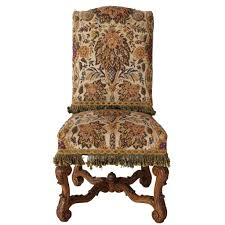 Set Of Six French Louis XIV Style Beechwood And Needlepoint Dining Chairs  From Rose Terrace 3 Louis Chair Styles How To Spot The Differences Set Of 8 French Xiv Style Walnut Ding Chairs Circa 10 Oak Upholstered John Stephens Beautiful 25 Xiv Room Design Transparent Carving Back Buy Chairtransparent Chairlouis Product On Alibacom Amazoncom Designer Modern Ghost Arm Acrylic Savoia Early 20th Century Os De Mouton Louis 14 Chair Farberoco 18th Fniture Through Monarchies