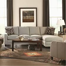 Modern Dining Table Inspirational Lamp Sets For Living Room Awesome Gunstige Sofa Macys Furniture 0d