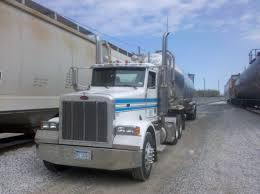 BWP Transport - Home Vedder Transport Food Grade Liquid Transportation Dry Bulk Tanker Trucking Companies Serving The Specialized Needs Of Our Heavy Haul And American Commodities Inc Home Facebook Company Profile Wayfreight Tricounty Traing Wk Chemical Methanol Division 10 Key Points You Must Know Fueloyal Elite Freight Lines Is Top Trucking Companies Offering Over S H Express About Us Shaw Underwood Weld With Flatbed