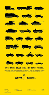 53 Best Hertz Internacional Images On Pinterest | Vintage Ads ... Flak Wiktionary Recovery Truck Uk Stock Photos Images Alamy Hertz Rental Alburque Anzac Highway Opportunities In Nonresidental Cstruction Design Does Rent Pickup Trucks Car Rentals Terrace Totem Used Cars For Sale At Sales Portland Or Ford Transitjpg Surgenor National Leasing Home A Opening Hours 2600 Bank Street Ottawa On Feels The Hurt As Rentals Plummet Used Car Sales Hit Skids Adrenaline Collection Greenlight 11 Camaro Challenger 12 Clearwater Fl