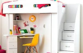 bunk beds designs u2013 pathfinderapp co